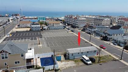 Residential Property for sale in 64 Blaine Avenue, Seaside Heights, NJ, 08751