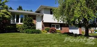 Residential for sale in 150 Garden Terrace, Nazareth, PA, 18064