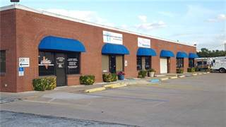 Comm/Ind for sale in 896 N Mill Street, Lewisville, TX, 75057
