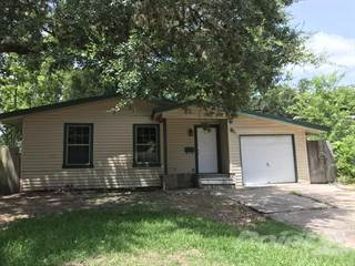 Residential Property for sale in 306 Azalea, Lake Jackson, TX, 77566