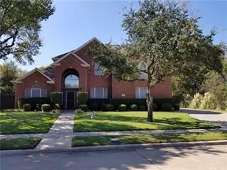 Single Family for sale in 1821 Prince John Drive, Grand Prairie, TX, 75050
