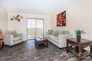 Apartment for rent in Vellagio Apartments, Las Vegas, NV, 89115