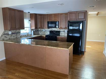 Residential Property for rent in 30 Cattus Street, Toms River, NJ, 08753