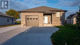 Single Family for sale in 3542 RIBERDY, Windsor, Ontario, N8W3V6
