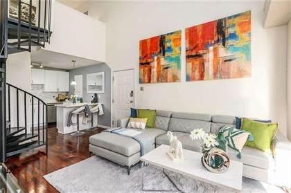 Residential Property for sale in 2657 Lenox Road NE C42, Atlanta, GA, 30324