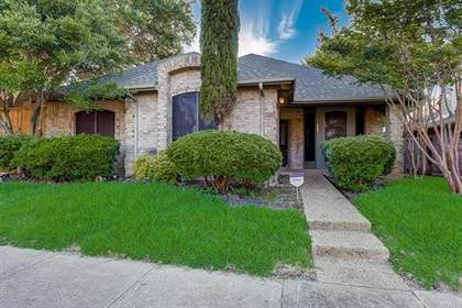 Residential Property for sale in 18936 Westwood Place, Dallas, TX, 75287