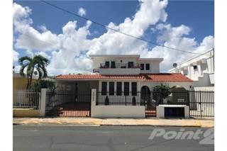 Multi-family Home for sale in España Street 2022, San Juan, PR, 79905