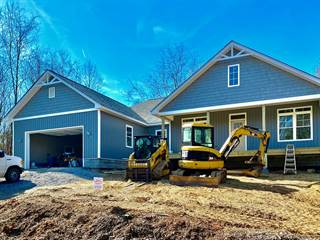 Single Family for sale in 102 Ogana Way, Loudon, TN, 37774