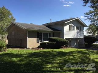 House for rent in 15031 Sunset Ave Oak Forest, IL 60452 - 3/2 1642 sqft, Oak Forest, IL, 60452