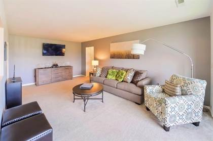 Apartment for rent in 108 Summit Pointe Drive, Scranton, PA, 18508