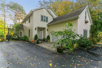 Residential Property for sale in 7 Dogwood Lane, Pleasantville, NY, 10570