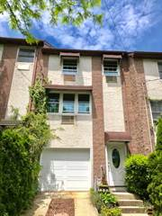 Townhouse for sale in 194 Ward Avenue, Staten Island, NY, 10304