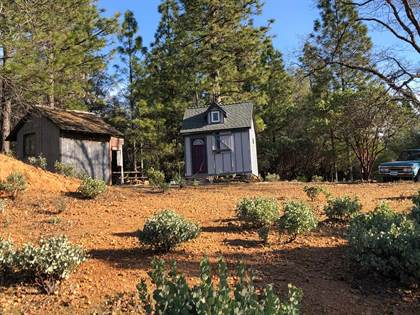 Lots And Land for sale in 461 Westlake Road, Auburn, CA, 95602