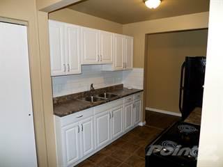 Apartment for rent in 1305 Main Greenavon, Winnipeg, Manitoba