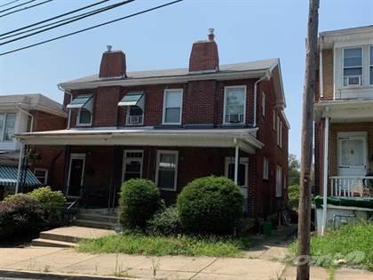 Residential for sale in 118 N George Street, Allentown, PA, 18104