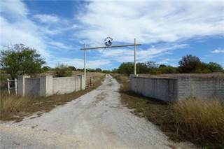 Residential Property for sale in 201 County Road 101, Cisco, TX, 76437