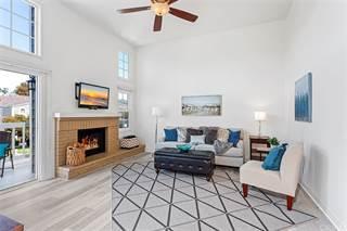 Townhouse en venta en 33241 Ocean Ridge 34, Dana Point, CA, 92629