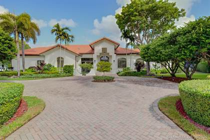 Residential Property for sale in 8821 SW 123rd Ter, Miami, FL, 33176