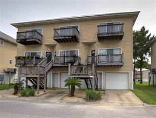 Single Family for sale in 4 Yacht Club Drive 9, Daphne, AL, 36526