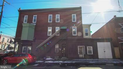 Residential Property for rent in 1900 S 18TH STREET 3RD FL, Philadelphia, PA, 19145