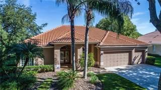 Single Family for sale in 9344 DEER CREEK DRIVE, Tampa, FL, 33647