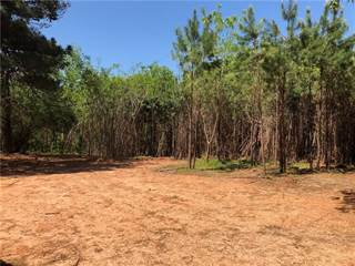 Land for sale in 0 Hammarskjold Drive, East Point, GA, 30344