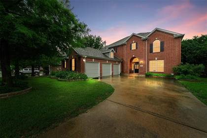 Residential Property for sale in 4209 Tall Oak Lane, Plano, TX, 75074