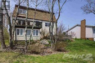 Single Family for sale in 12 Towerview Drive, Halifax, Nova Scotia