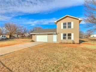 Single Family for sale in 2801 SE 57th Street, Oklahoma City, OK, 73129
