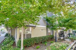 Townhouse for sale in 1069 Saginaw Terrace #102, Sunnyvale, CA, 94089