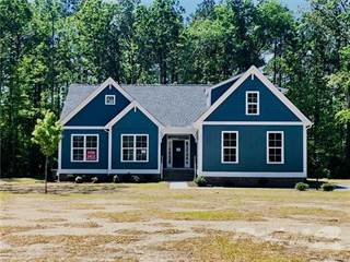 Single Family for sale in 5409 Great Oaks Circle, Henrico, VA, 23231