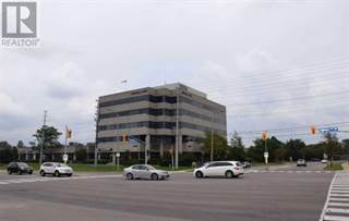 Office Space for rent in #411&412 -2000 CREDIT VALLEY RD 411&412, Mississauga, Ontario, L5M4N4