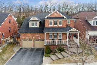 Residential Property for sale in 22 Arborglen Drive, Georgetown, Ontario, L7G 6L2