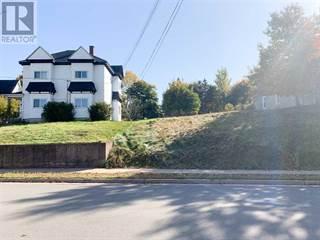 Multi-family Home for sale in 220 BRUNSWICK Street, Truro, Nova Scotia, B2N2J1