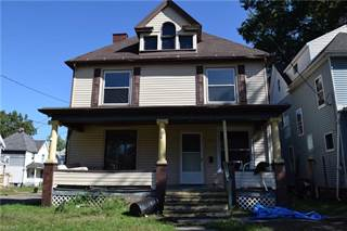 Single Family for sale in 834 Plymouth Ct Northwest, Canton, OH, 44703