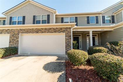 Residential Property for sale in 6074 TOWNES WAY, Columbus, GA, 31909