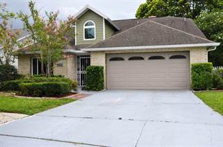 Single Family for sale in 3411 WINDY WOOD DRIVE, Orlando, FL, 32812