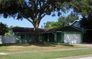 Single Family for sale in 6786 SANDWATER TRAIL N, Seminole, FL, 33781