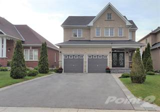 Single Family for sale in 122 Winchester Terrace, Barrie, Ontario