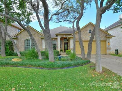 Single-Family Home for sale in 6617 Hansa Loop , Austin, TX, 78739