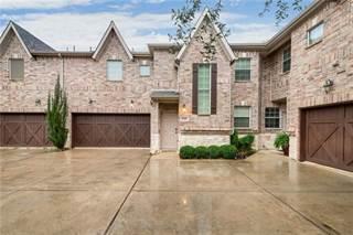 Townhouse for sale in 5008 Italia Lane, Grand Prairie, TX, 75052