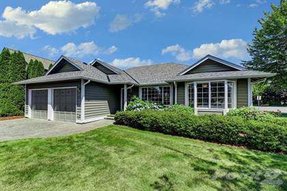 Single-Family Home for sale in 15121 Elliott Ave SE , Monroe, WA, 98272