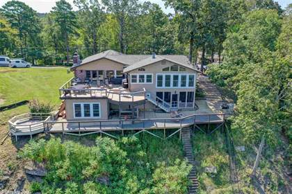 Residential Property for sale in 1245 Rock Creek Road, Hot Springs National Park, AR, 71913