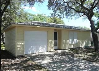 Single Family for sale in 319 S 13th St, Aransas Pass, TX, 78336