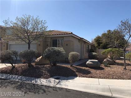 Residential Property for rent in 301 Lilac Arbor Street, Las Vegas, NV, 89144