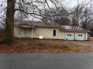 Single Family for sale in 425 W G, Kingman, KS, 67068