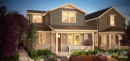 Singlefamily for sale in 14 Cottage Lane, Novato, CA, 94949