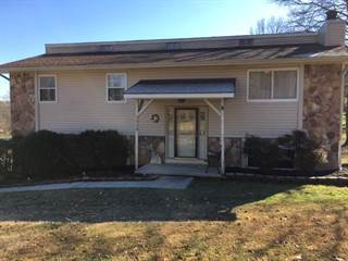 Single Family for sale in 5719 Outer Drive, Knoxville, TN, 37921