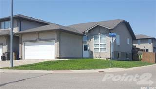 Residential Property for sale in 4800 Ellard WAY, Regina, Saskatchewan