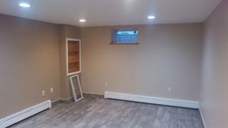 Townhouse for rent in 339  Collfield Avenue 1, Staten Island, NY, 10314